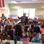 Shadow Creek Montessori