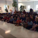 Pearland and Houston Montessori School