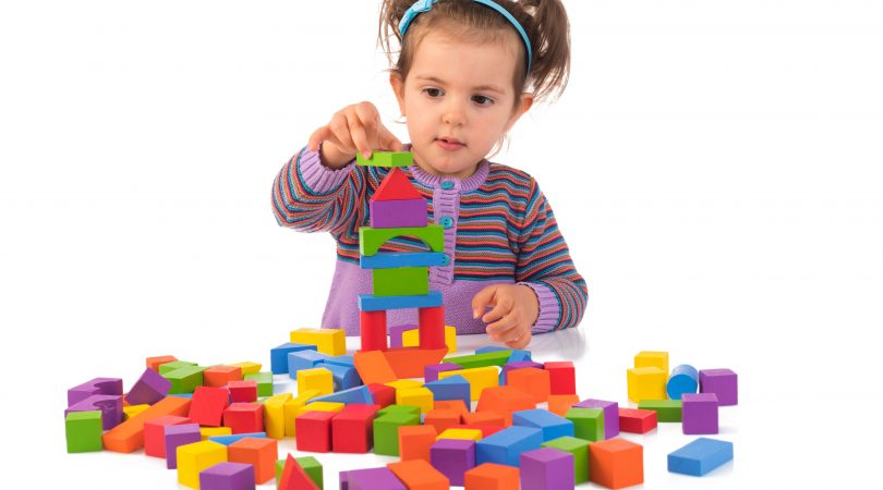 What is a Montessori School?