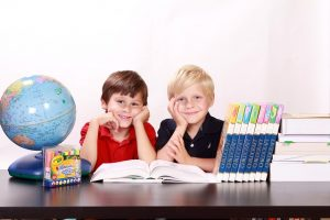 Benefits and Key Concepts of Montessori Education